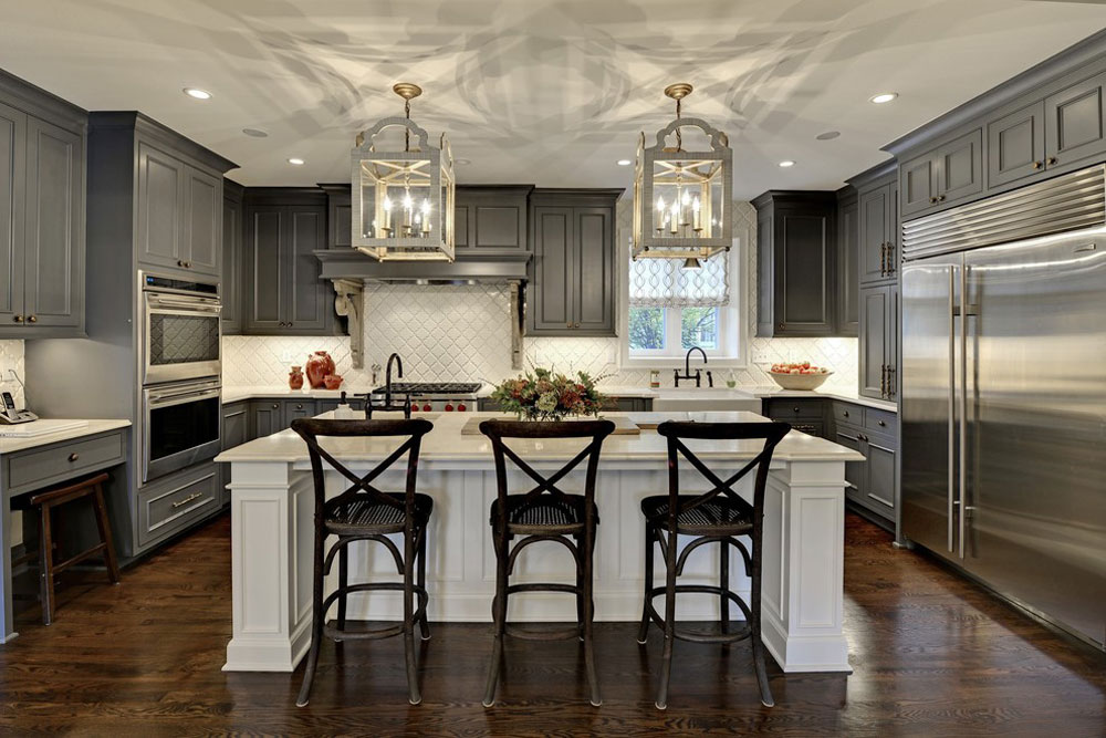 Kitchen-Renovations-by-Revision-LLC Kitchen remodeling: What you need to know before a kitchen makeover