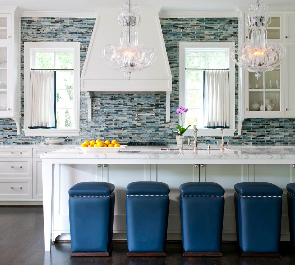 Major-remodel-and-addition-by-Provenance-Builders Kitchen remodeling: What you need to know before a kitchen makeover