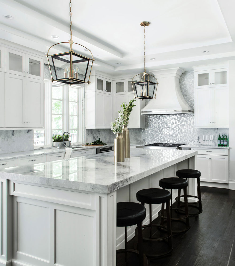 New-County-Road-by-Signature-Interior-Designs Kitchen remodeling: What you need to know before a kitchen makeover