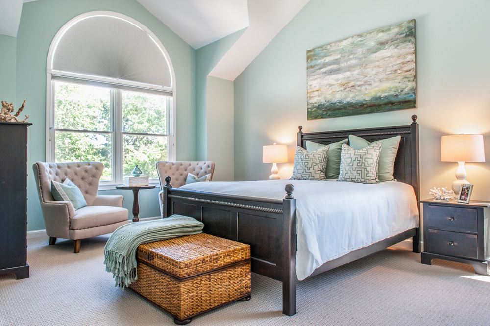 Colors That Go With Grey The Best Color Combinations To Use