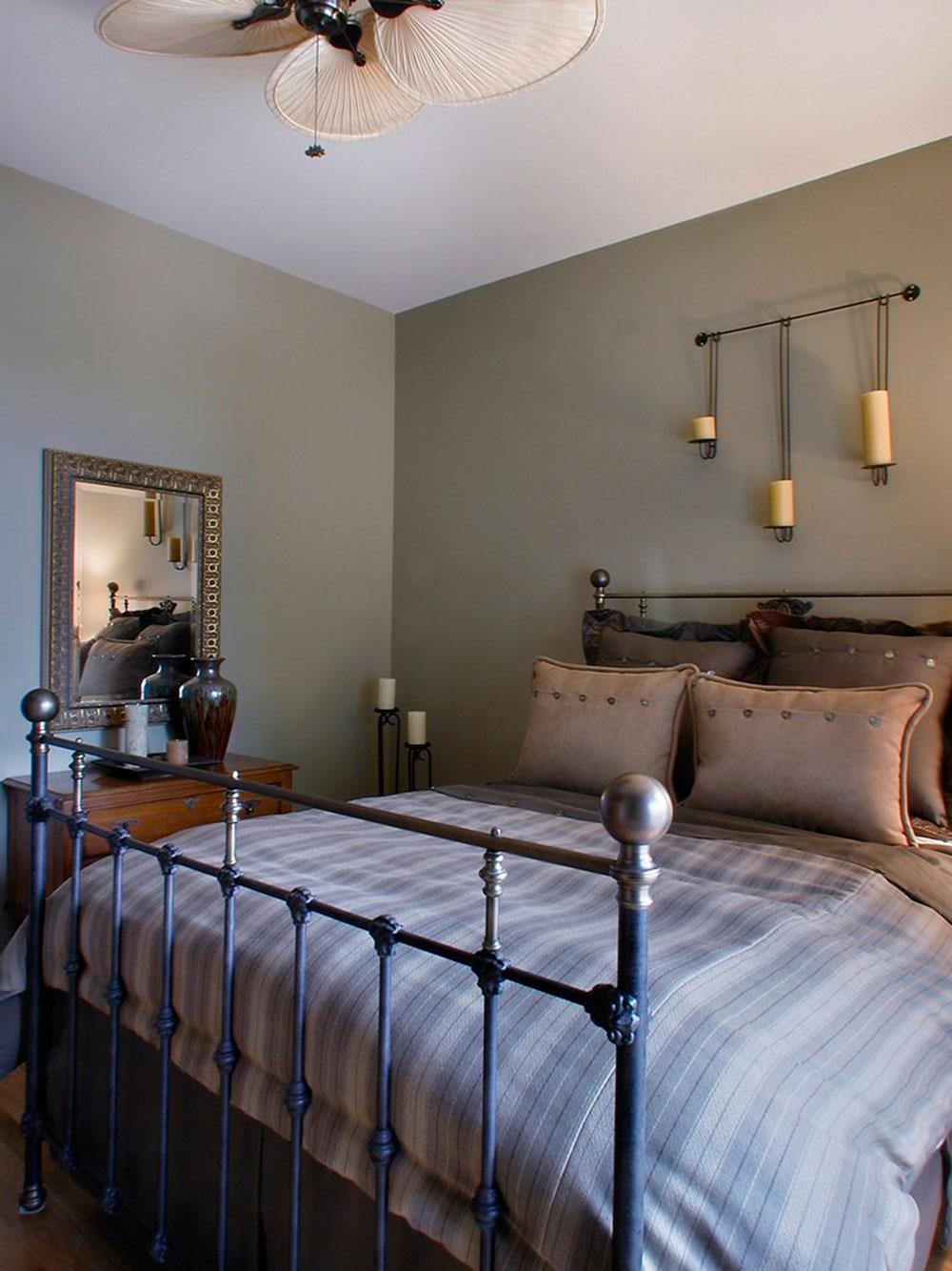 Vintage Bedroom Ideas You Shouldn\'t Overlook