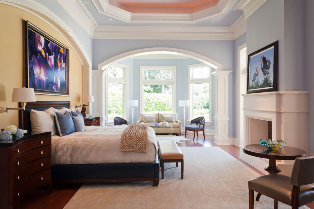 How To Decorate A Bedroom The Complete Guide That You Need