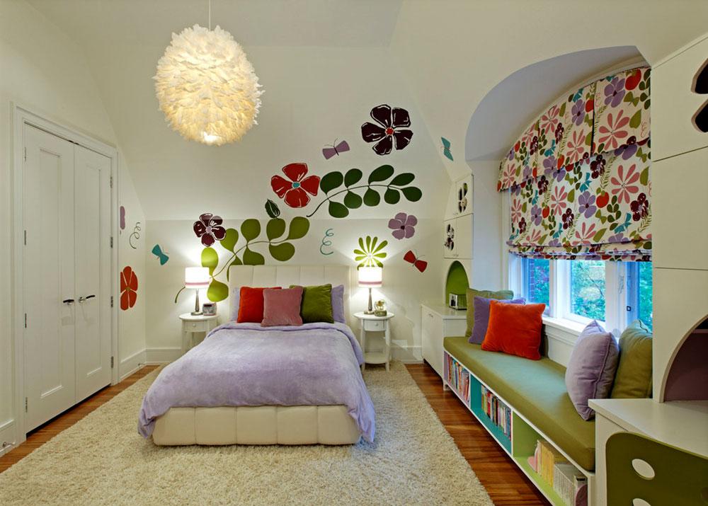 Bedroom Wall Decor Ideas You Mustn T Miss