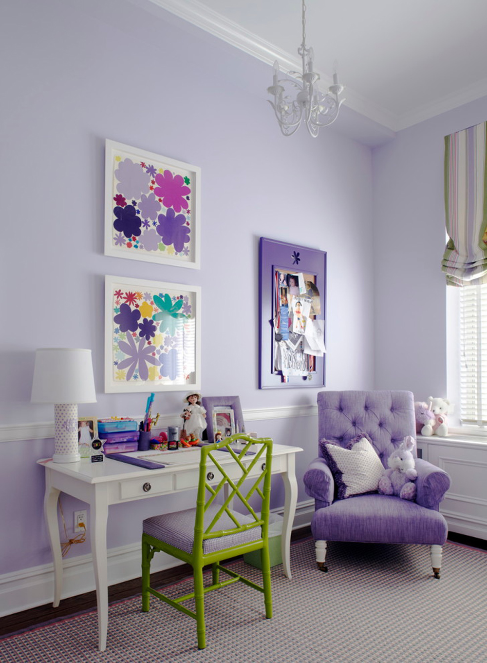 Colors That Go With Purple And How To Decorate With This Color,Narrow Shower Room Narrow Very Small Bathroom Ideas