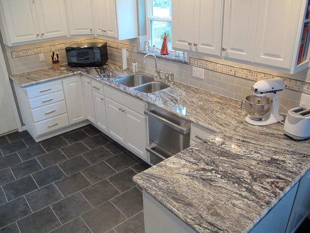 Get To Know Granite Countertops Grades