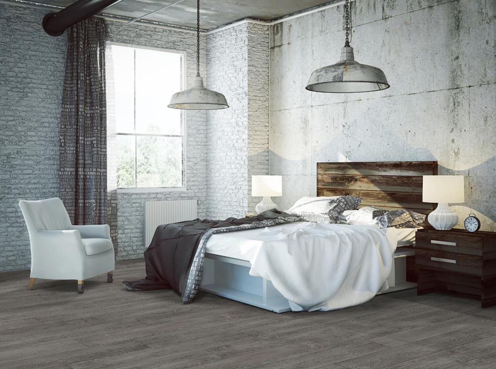 Bedroom Flooring Ideas What To Put On Your Bedroom Floor