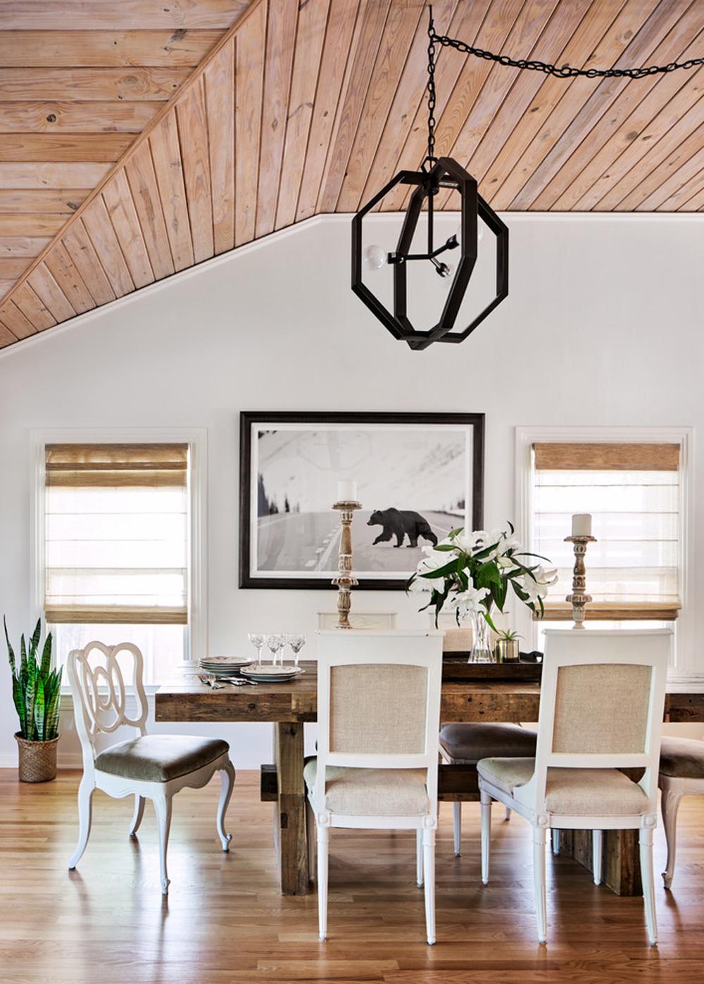 Keep Austin Weird By Kakar House Of Design Dining