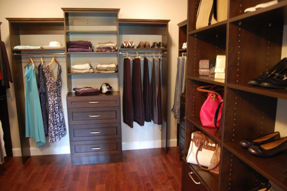 Portfolio By Amazing Closets Closet Remodel Ideas A Guide On Remodeling