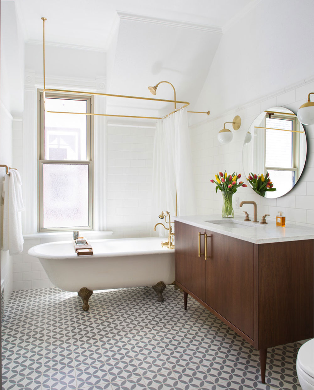 bathroom remodeling cost how much you ll need to spend