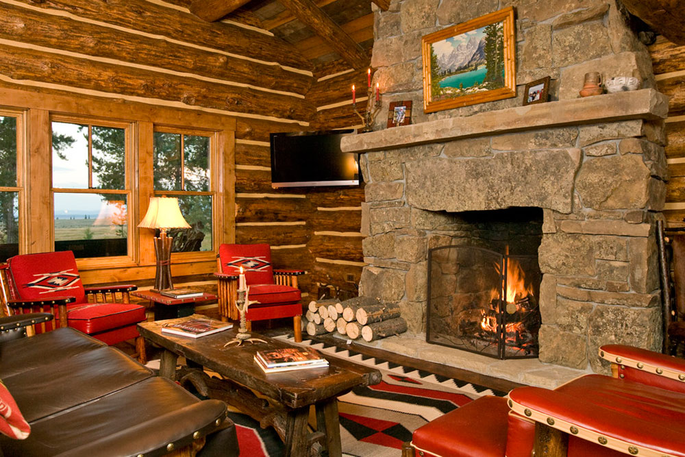 Ventless Gas Fireplace Options You Should Check Out