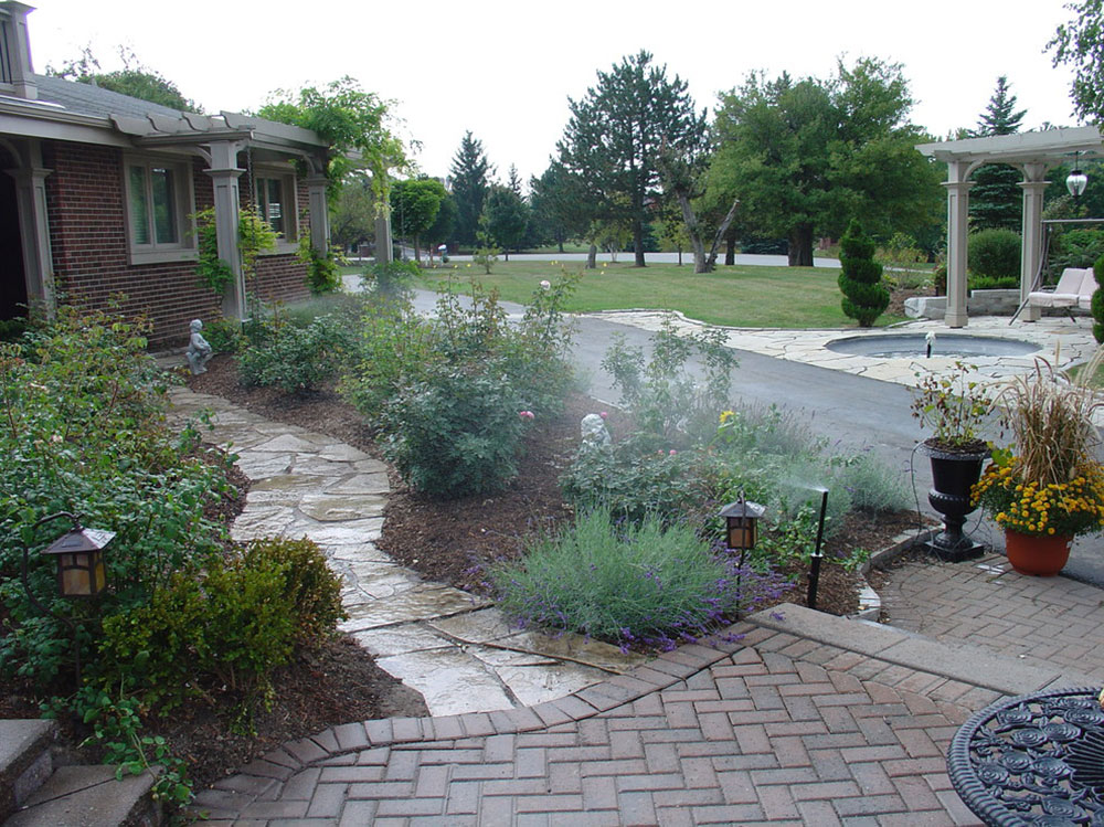 Our-Portfolio-by-Pro-Green-Irrigation Looking for the best lawn
