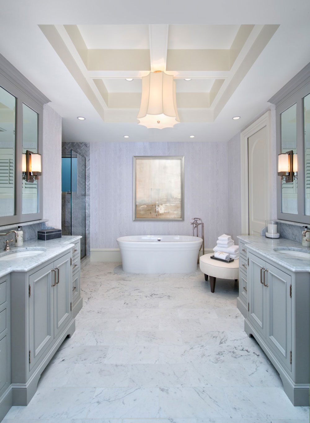 the bathroom remodeling cost and how much you'll need to spend