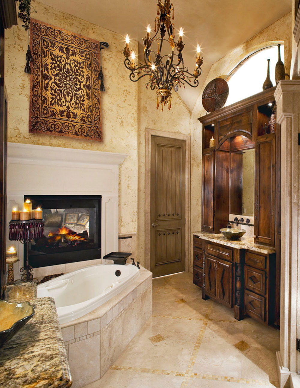 Bathroom remodeling cost: How much you?ll need to spend