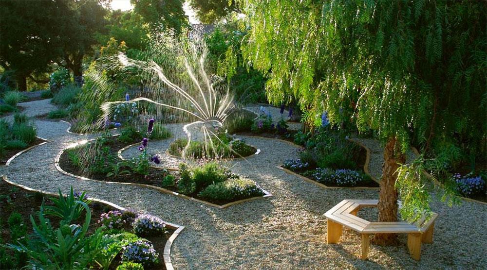 parterre-inspired-veggie-garden-by-Margie-Grace-Grace-