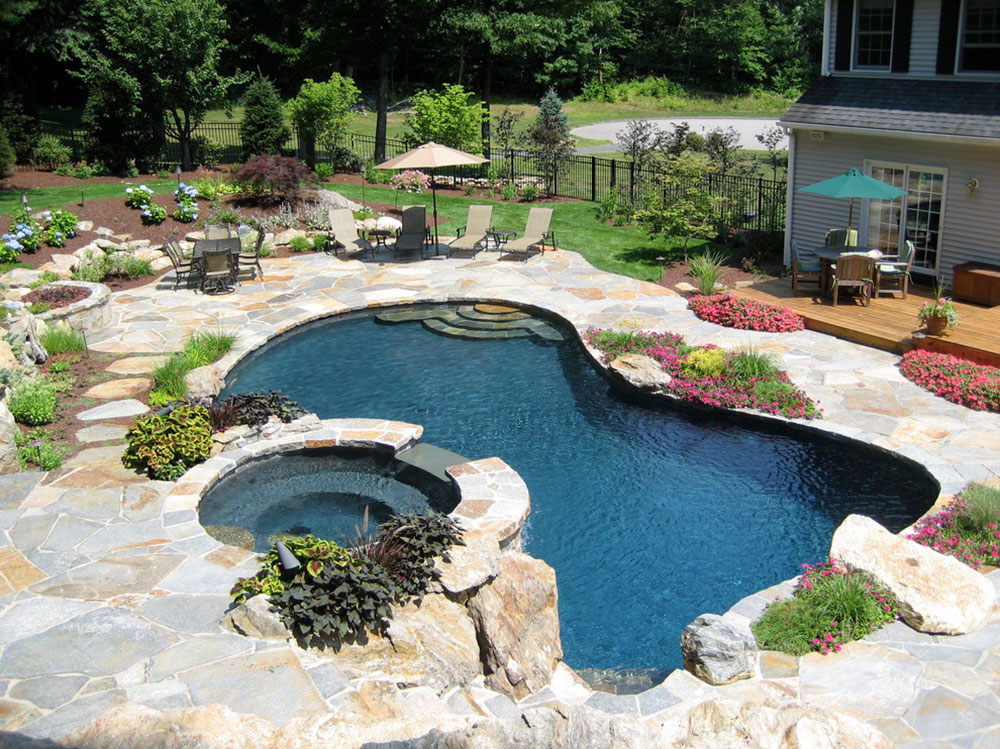 Cloudy swimming pool water: How to clear cloudy pool water fast
