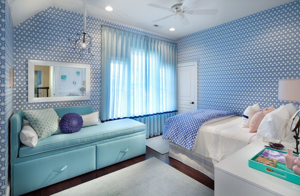 Teenage Girl Bedroom Ideas Your Daughter Will Love