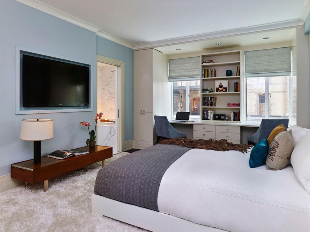 Teenage Girl Bedroom Ideas Your Daughter Will Love