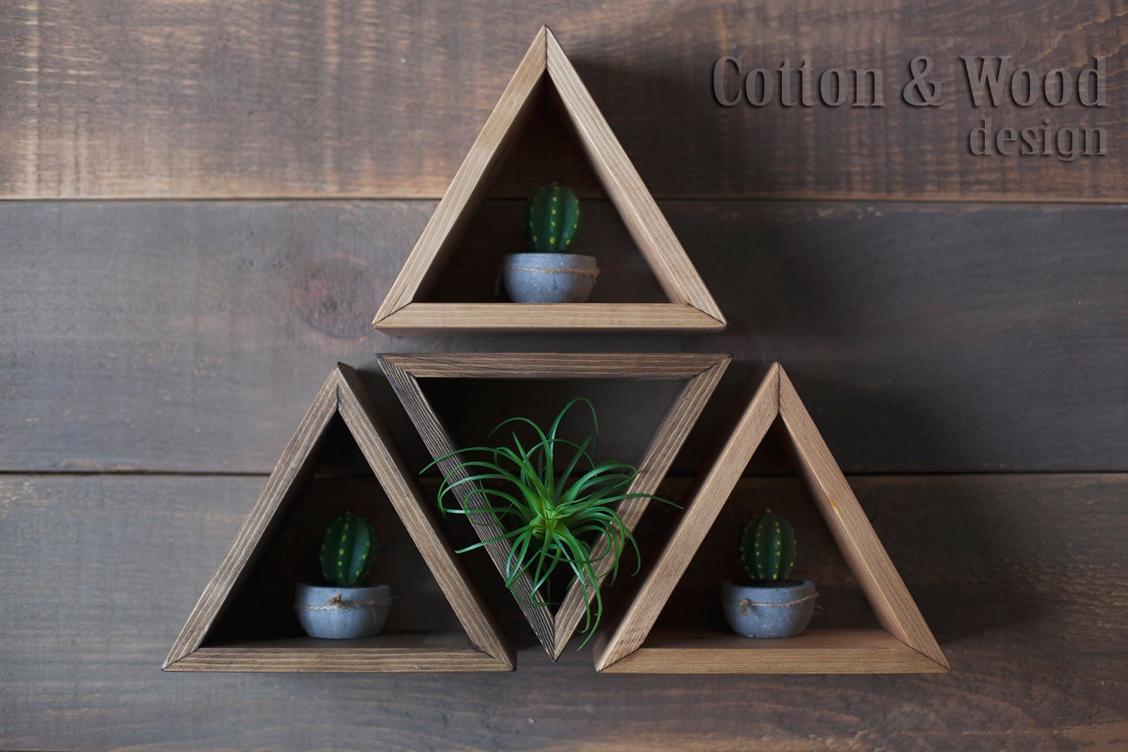 30 Amazing Diy Wooden Projects For Home Decor Ideas