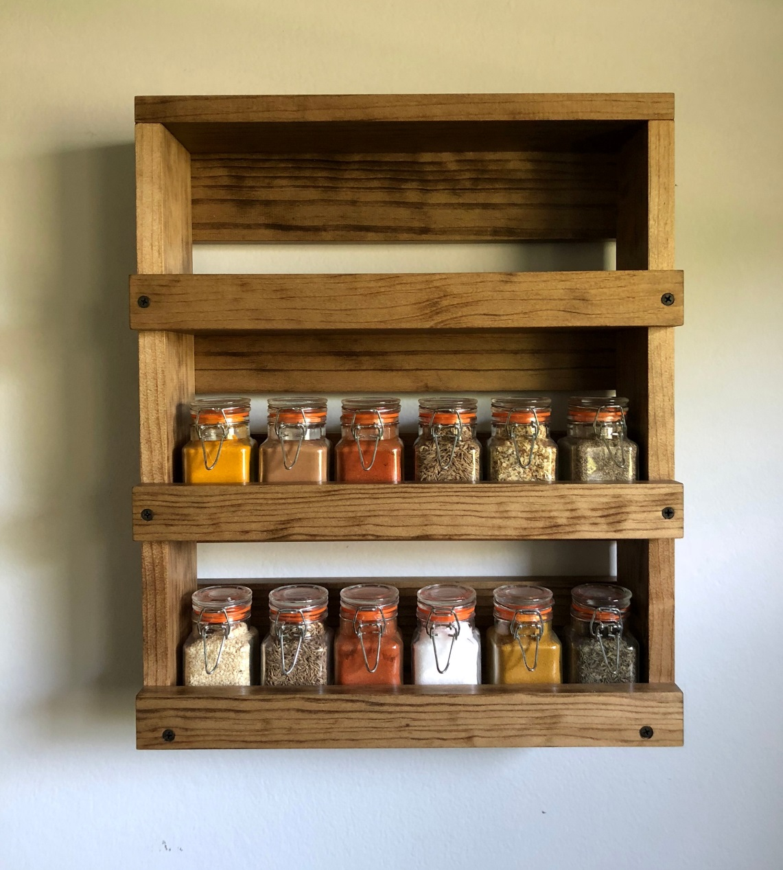 Diy Home Design Ideas: 30 Amazing DIY Wooden Projects For Home Decor Ideas