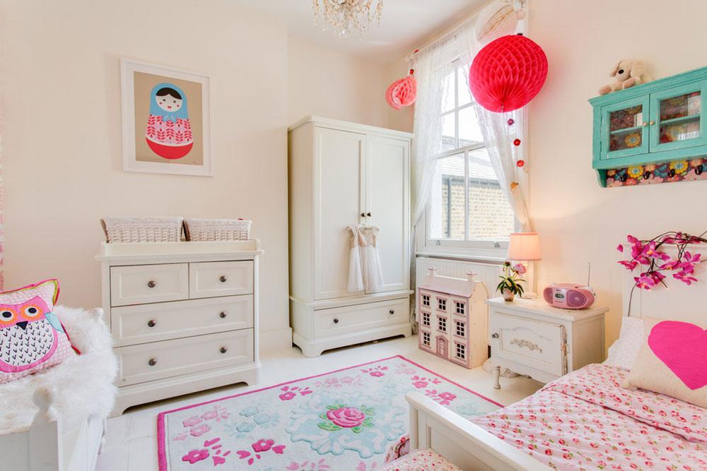 cute rooms ideas that your daughter will love rh impressiveinteriordesign com