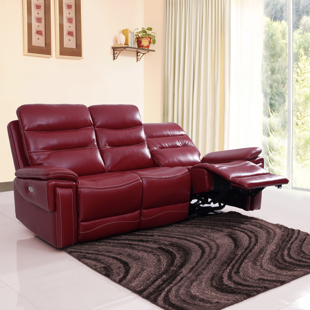 Enjoyable The Ultimate Recliner Buying Guide For 2019 Unemploymentrelief Wooden Chair Designs For Living Room Unemploymentrelieforg