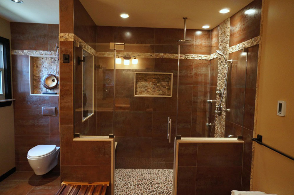 Japanese bathroom design ideas to try in your home ... on decorative bathroom, spa bathroom, black zen bathroom, asian green bathroom, japanese zen bathroom, modern zen bathroom, white zen bathroom, contemporary zen bathroom, shabby chic bathroom, salon bathroom, opne zen bedroom to bathroom,