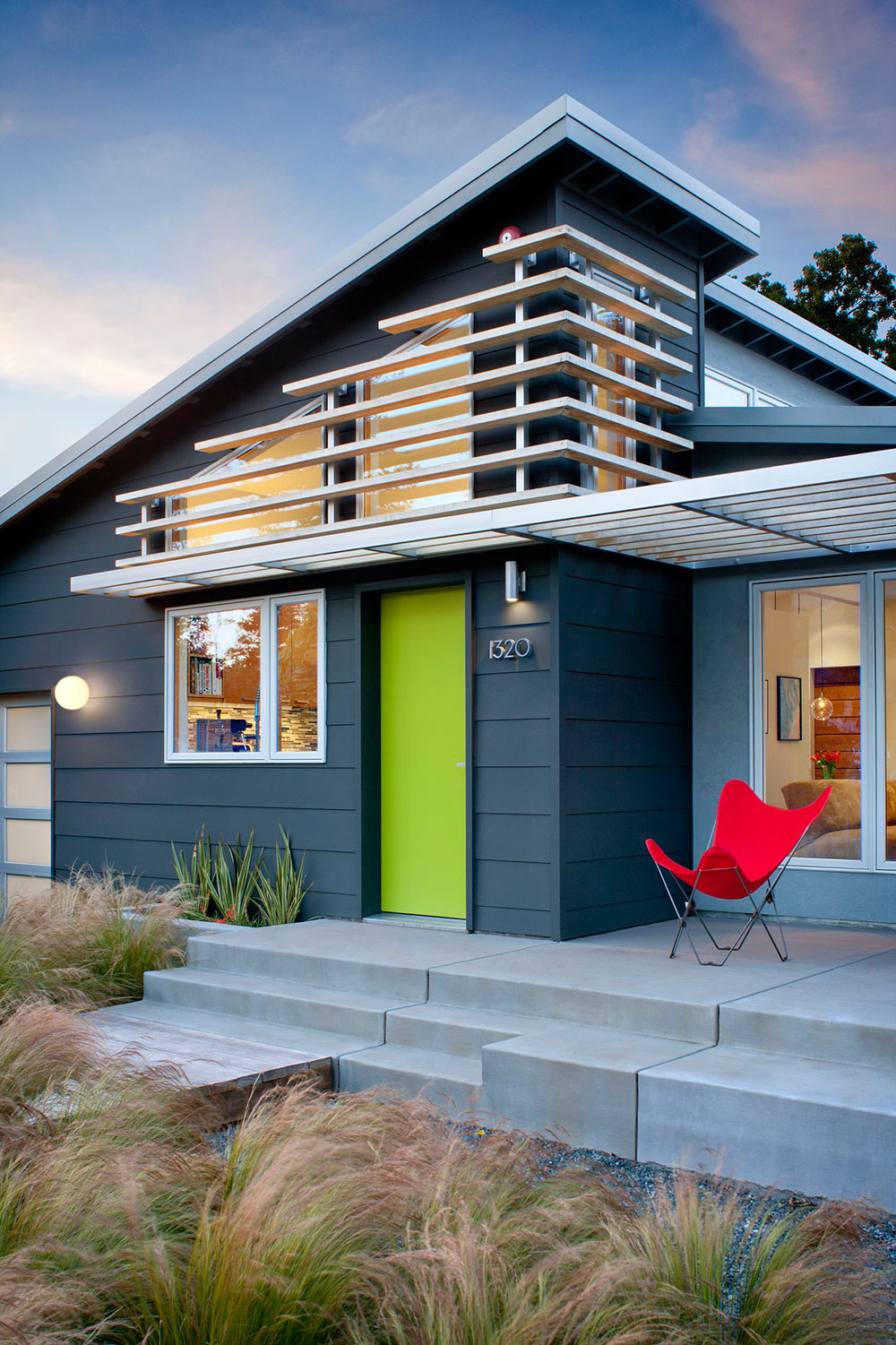Try These Exterior House Colors That Will Look Amazing