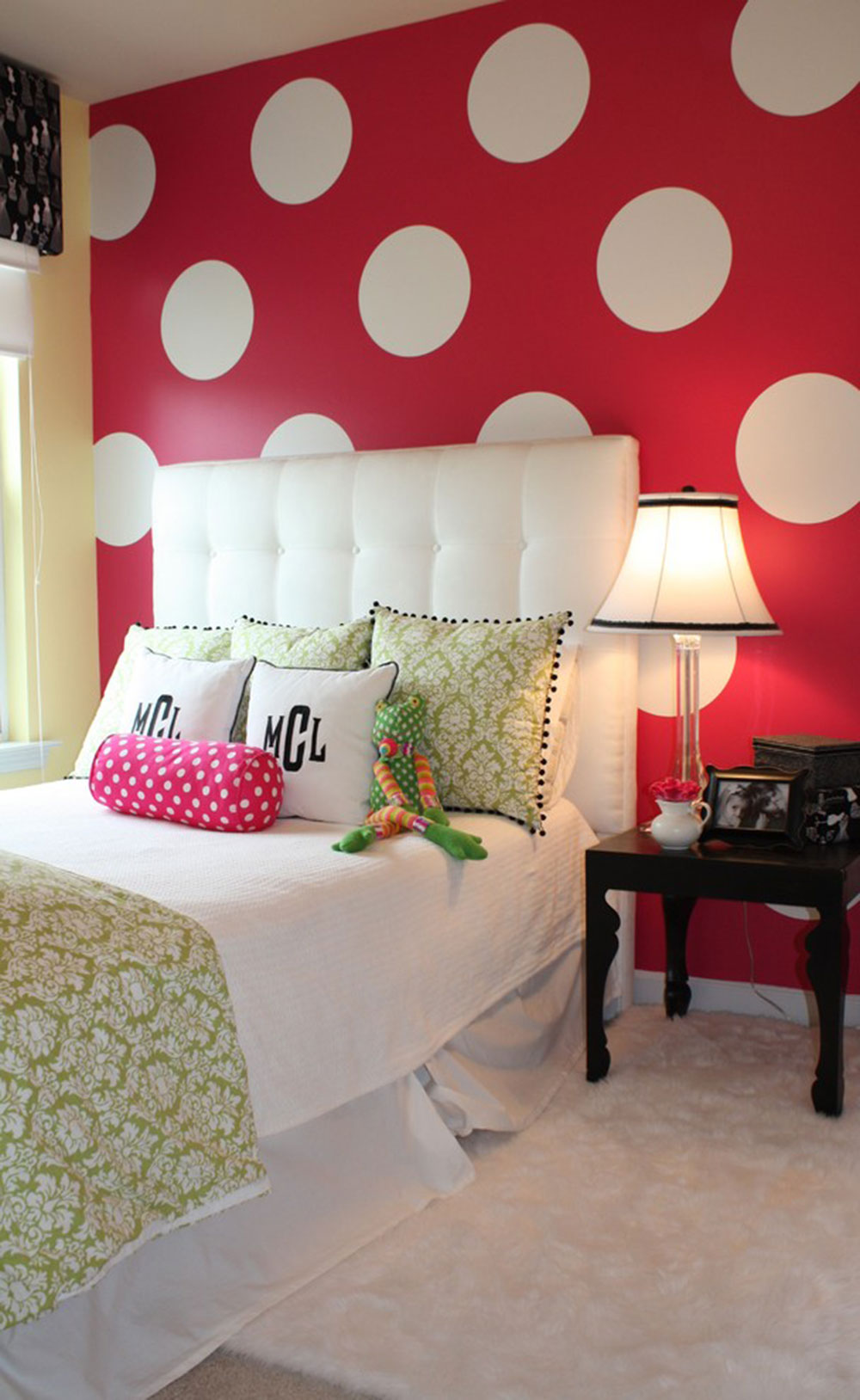 Cool things for your room to try now (awesome decorating ideas)