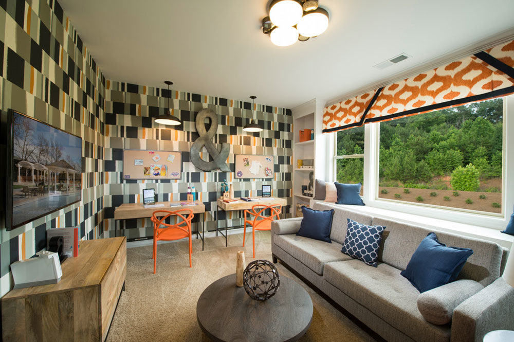 Bonus Room Ideas And What You Can Do With Extra Room In Your House
