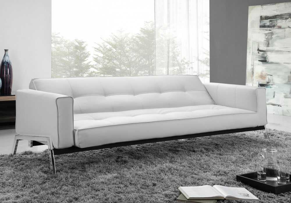 Do you know the multitude of sofa styles you can choose from?