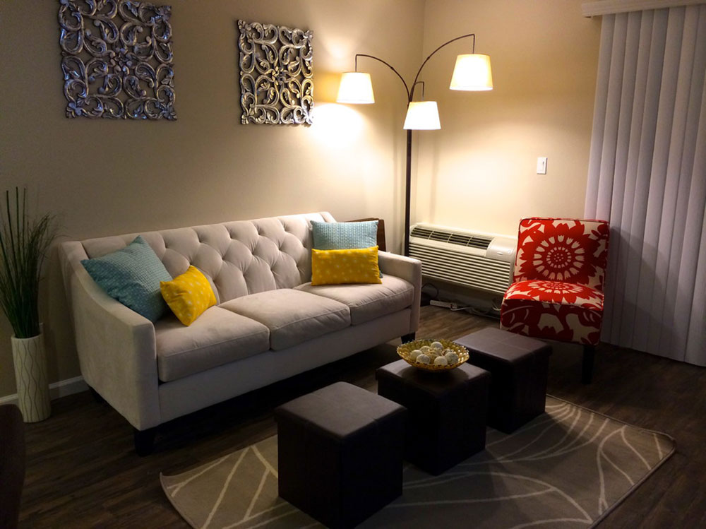 Best Studio Apartment Furniture For, Best Furniture For Studio Apartments