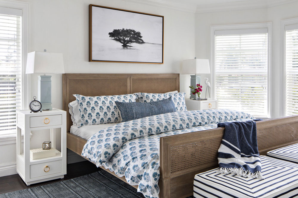 Coastal Bedroom Ideas You Have To Check Out