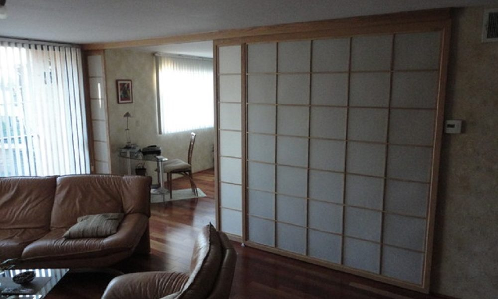 Japanese Decor Ideas You Can Apply To Your Zen Home