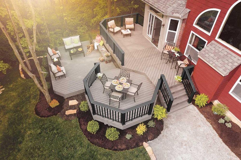 The Best Deck Design Software You Can Get To Create Cool Decks