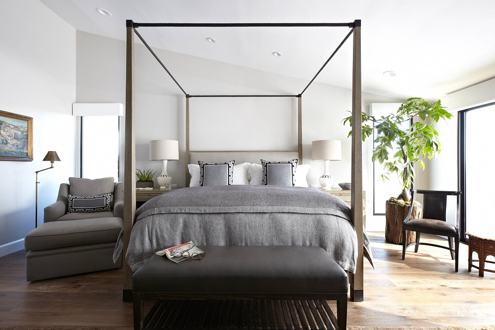 How To Create A Feng Shui Bedroom Layout Without A Lot Of Hassle