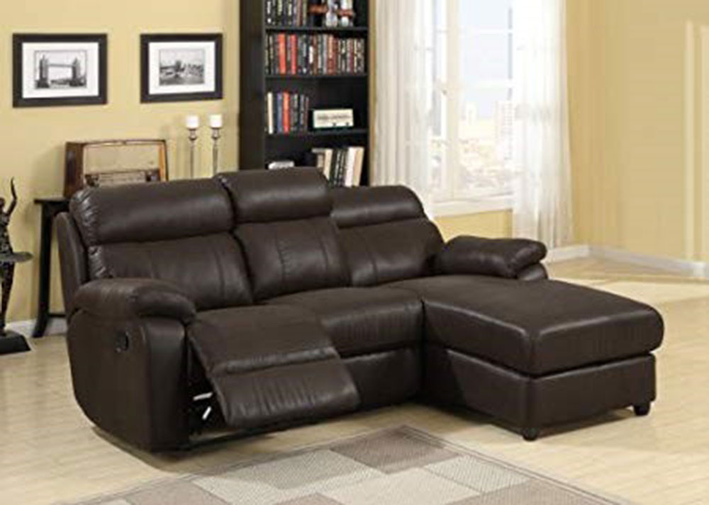 Apartment Size Sectional Sofa Ideas For