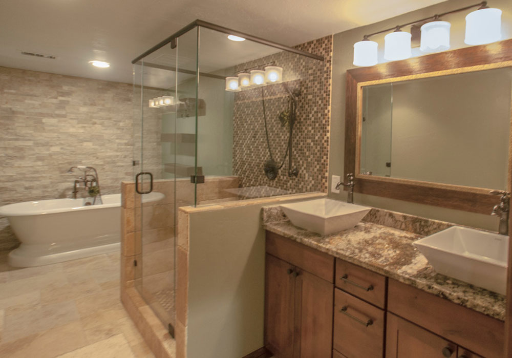 How Much Does It Cost To Add A Bathroom, Cost For Bathroom In Basement