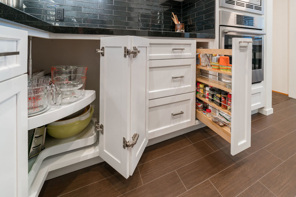 How Much Do Kitchen Cabinets Cost On, How Much Do The Average Kitchen Cabinets Cost
