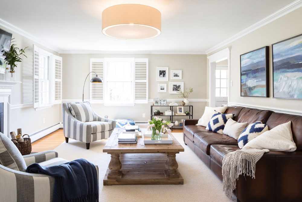 How To Light A Living Room With No Overhead Lighting,How To Design An Office