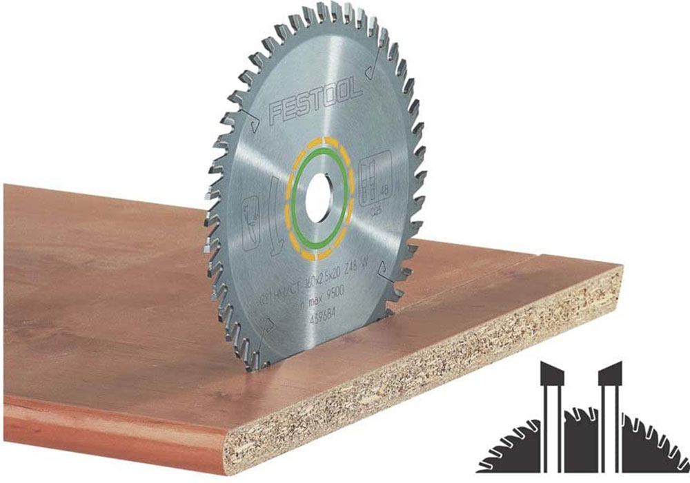 How To Cut Laminate Countertop And What, What Saw Blade To Use For Cutting Laminate Flooring