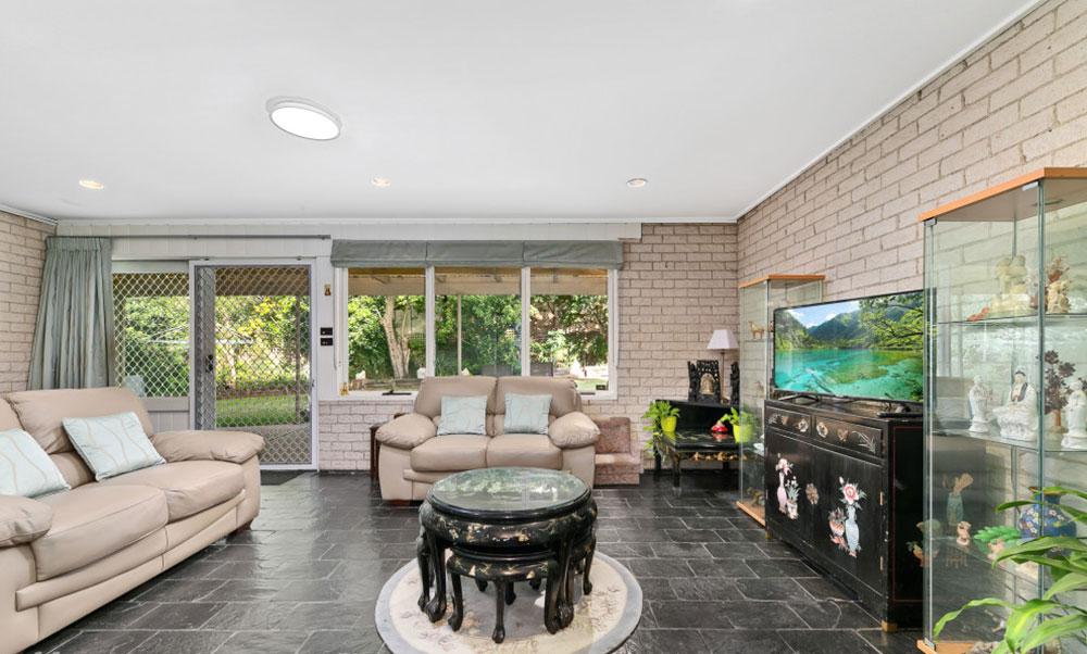 Phong-Thủy-Dự-án-Nhà-theo-Sáng-Tạo-Phong-Thủy Làm thế nào để đặt một tấm thảm trong phòng khách để nơi này trông tuyệt vời