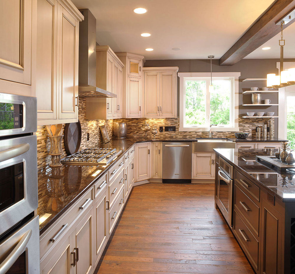 How Much Does It Cost To Paint Kitchen Cabinets Answered