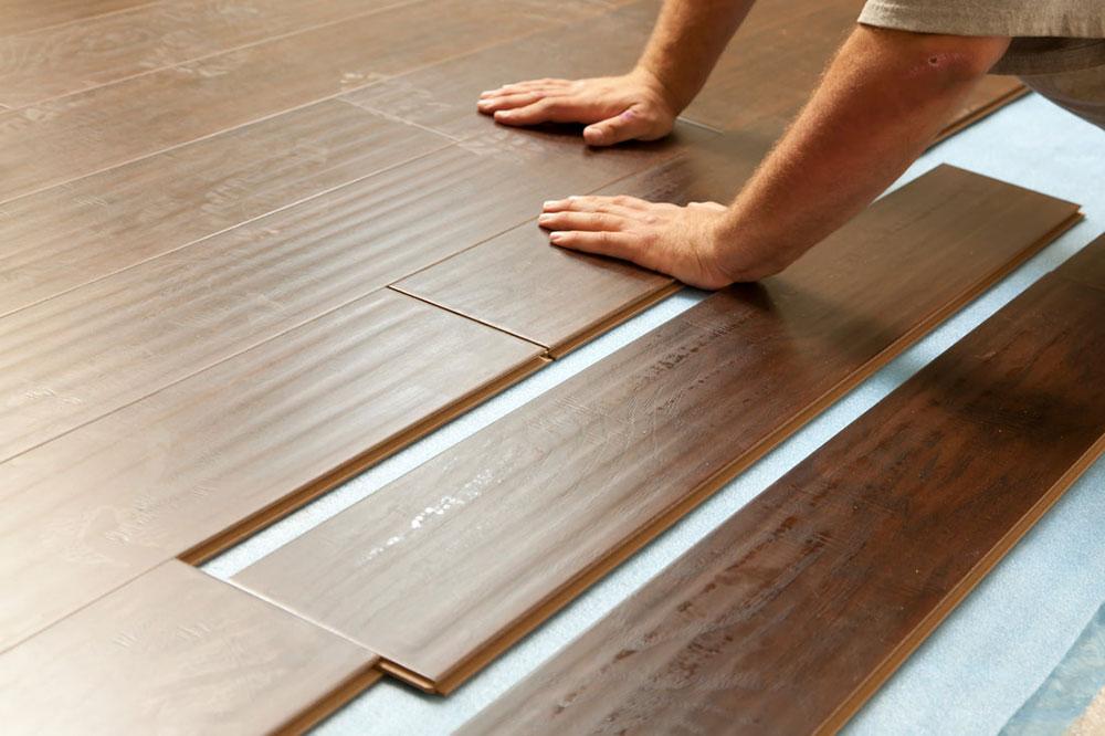 Best Engineered Wood Flooring Brands, What Is The Top Rated Engineered Hardwood Flooring