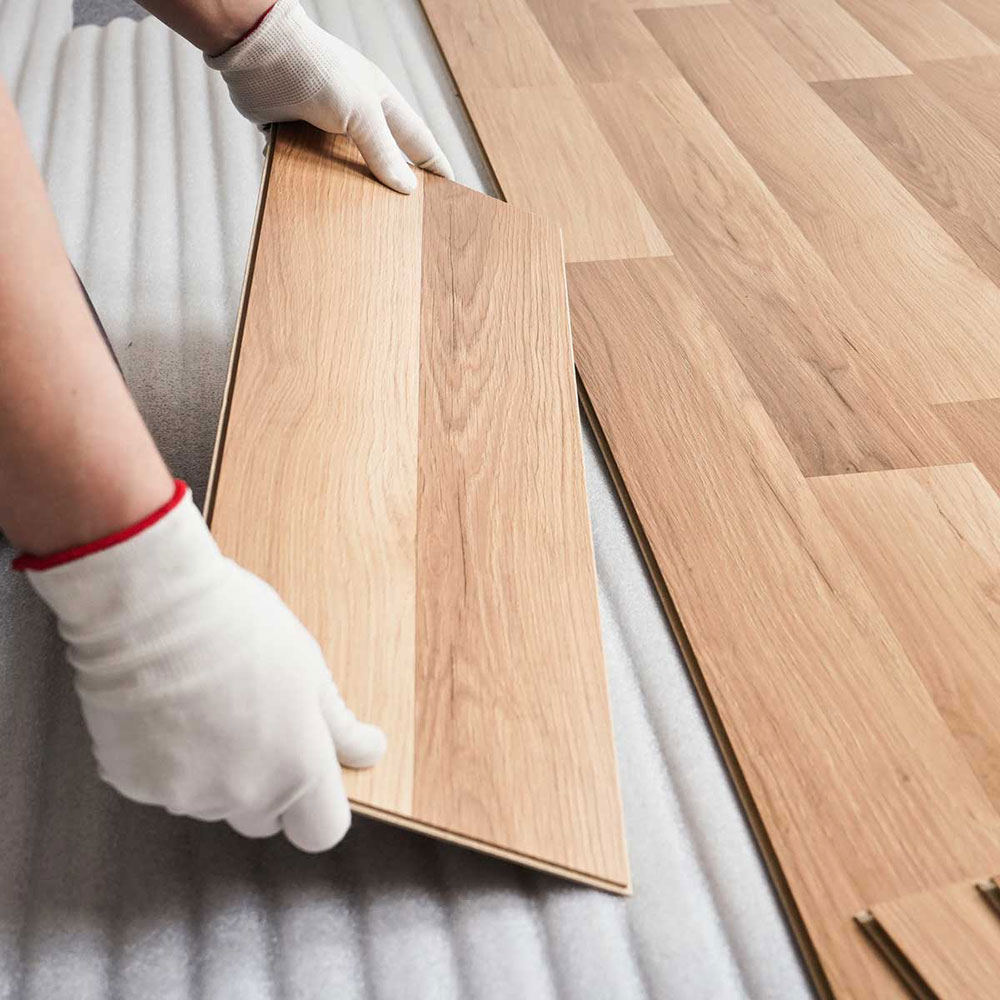 Laminate Flooring Brands to Avoid at All Costs (Answered)