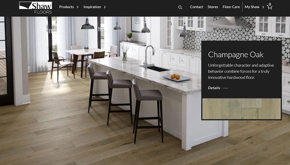 Top Rated Laminate Flooring Brands You, Top Rated Laminate Flooring