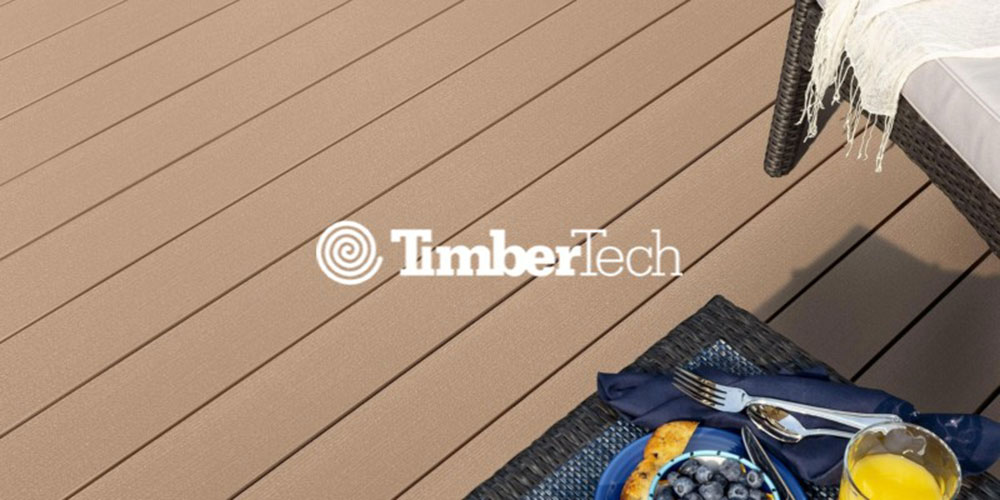 "TimberTech Azek vs Trex Decking: Which is the Best"" (Answered)"