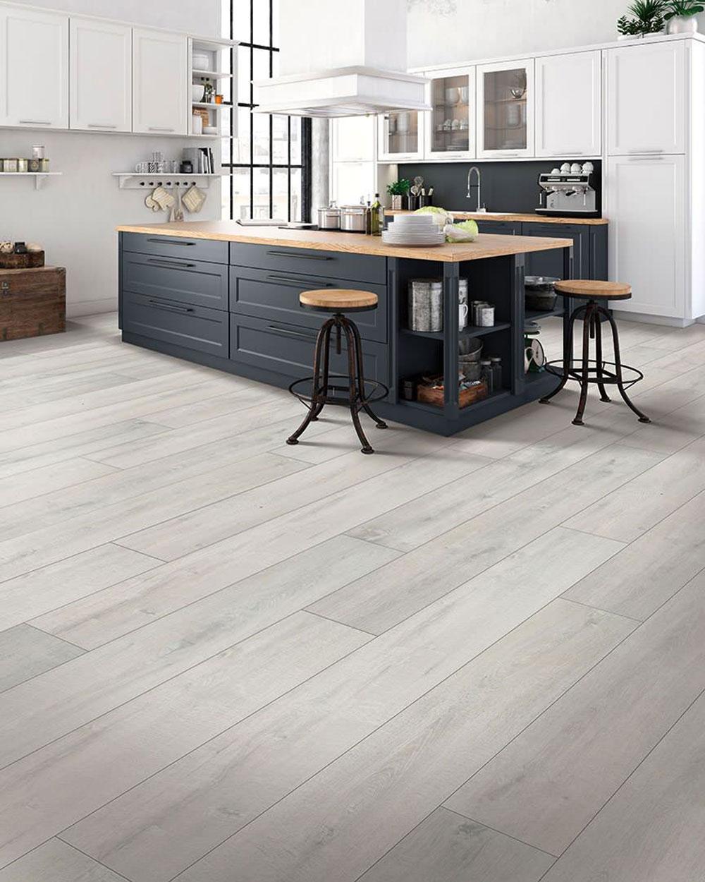 The Best Waterproof Laminate Flooring, Waterproof Laminate Flooring Brands