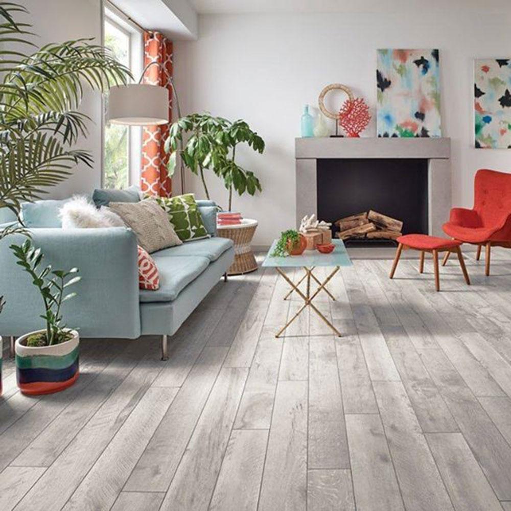 The Best Waterproof Laminate Flooring, Waterproof Laminate Plank Flooring