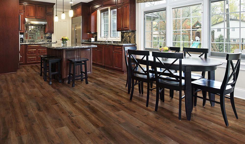 The Best Waterproof Laminate Flooring, Best Waterproof Laminate Flooring Brands