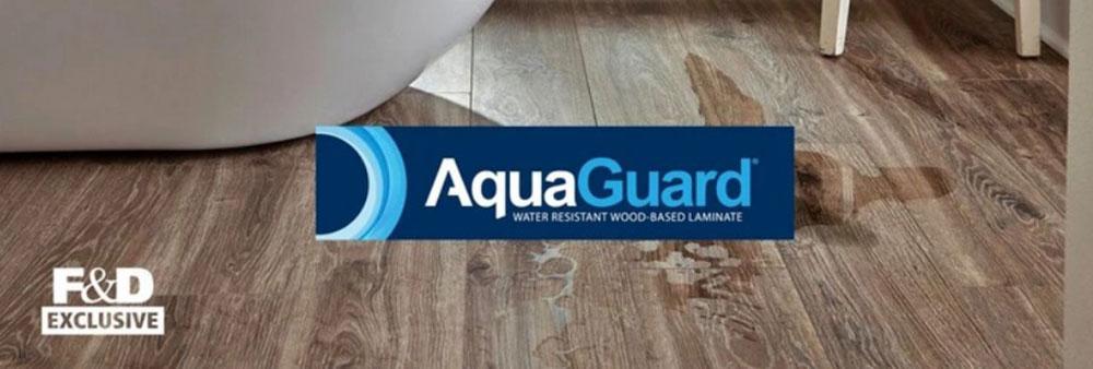 The Best Waterproof Laminate Flooring, Best Laminate Flooring Brands